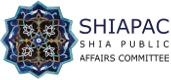 Fighting Defamation, Discrimination and Persecution of the Global Shia Muslim Community