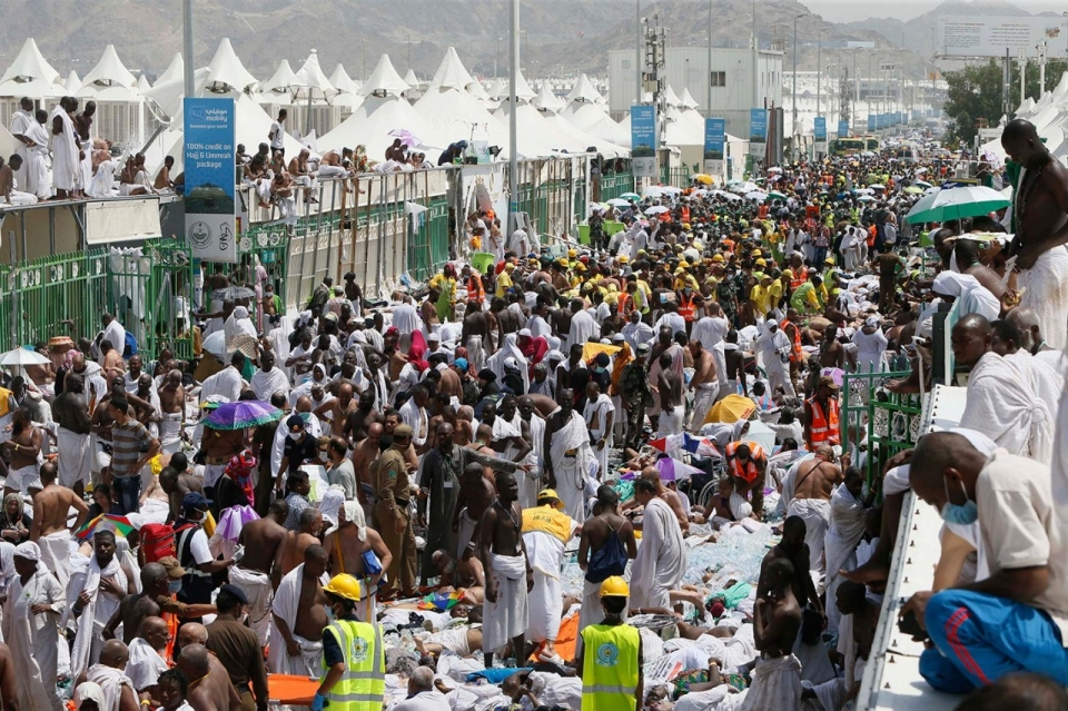 image.adapt.960.high.hajj_stampede_07a