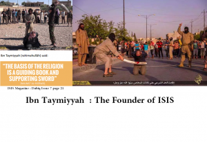 ibn-taymiyyah-the-founder-of-isis1